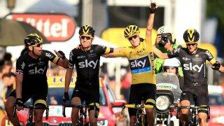 froome_win