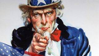 uncle-sam-tax-copy