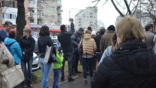 protest-spital-15