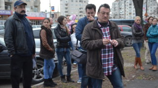 protest-spital-31