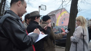 protest-spital-4