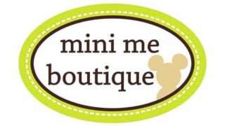 mini-me-boutique