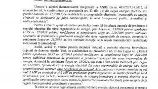 Raspuns-petitie-Toth-Albin-Stefan-page-001