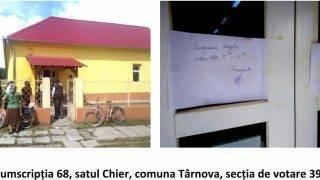 tarnova-1