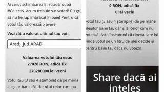 valoare_vot-1