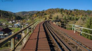 Viaduct-Dealul-Stefanitei-2