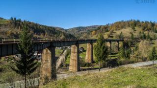 Viaduct-Dealul-Stefanitei