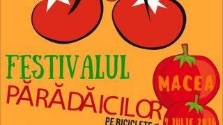 festivalul-paradaicilor-macea