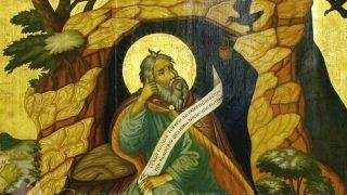 sfantul_slavitul_prooroc_ilie_tesviteanul_1