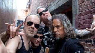 Metallica2016