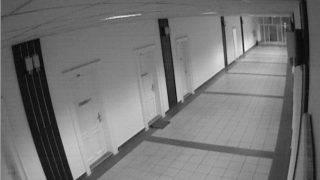 camera-etaj2