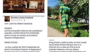 cotofana-cover