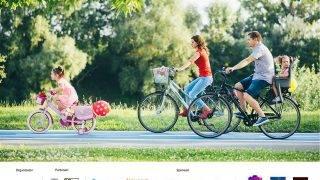 family_bike-1