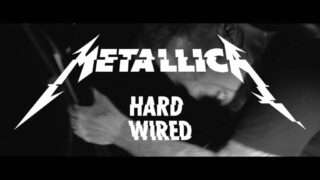 hardwired_metallica