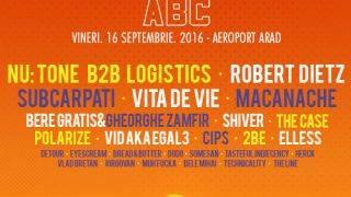 ABC-la-aeroport-pop-up