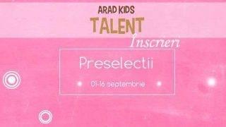 arad-kids-talent