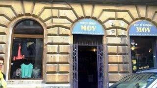 magazinul-mov-1
