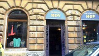 magazinul-mov