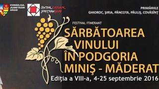 vin-cov