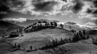ars_fotografica-9