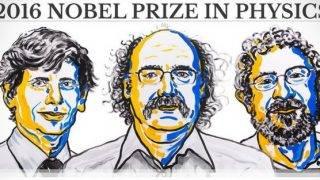 nobel-prize-2016