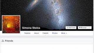stoica