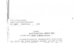 acteredactiacritic0001-page-002