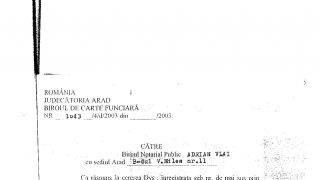 acteredactiacritic0001-page-003