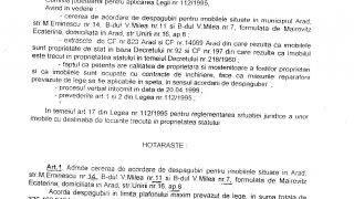 acteredactiacritic0001-page-005