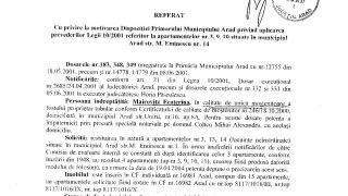 acteredactiacritic0001-page-006