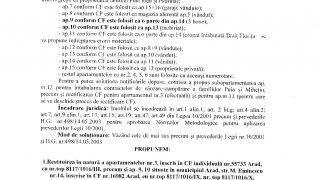 acteredactiacritic0001-page-007