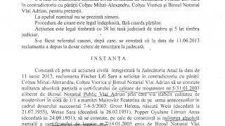 acteredactiacritic0001-page-009