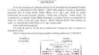 acteredactiacritic0001-page-010