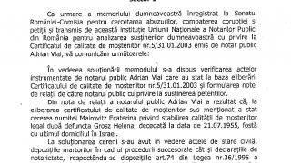 acteredactiacritic0001-page-011