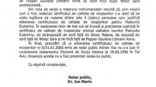 acteredactiacritic0001-page-012