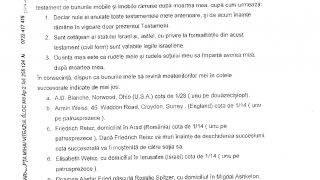 acteredactiacritic0001-page-013