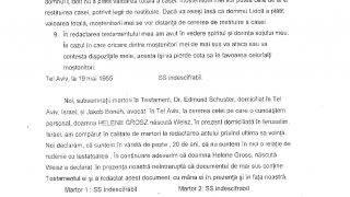 acteredactiacritic0001-page-015