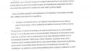 acteredactiacritic0001-page-016