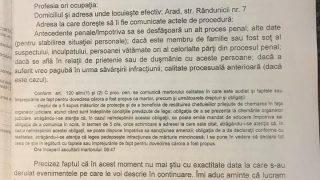 boghicevici-dosar-17