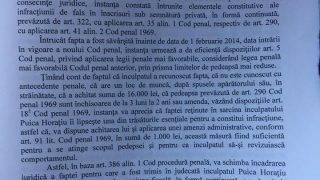 boghicevici1-17-e1480152032839