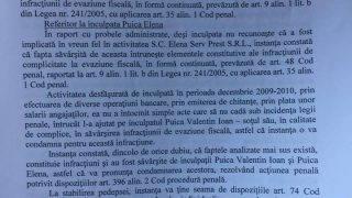 boghicevici1-20-e1480152021436