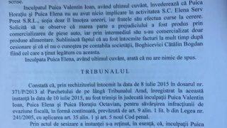 boghicevici1-23-e1480151979861