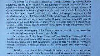 boghicevici1-29-e1480151954817