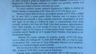 boghicevici1-3-e1480152180258