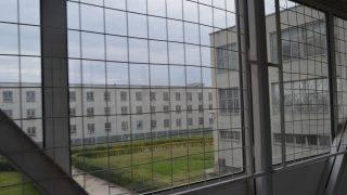 criticarad-penitenciar-65