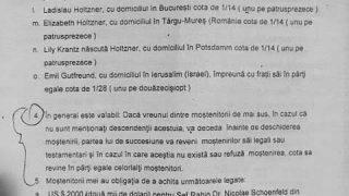 testament2