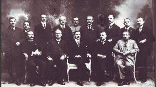 1918-consiliul-dirigent