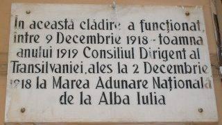 1918-placa
