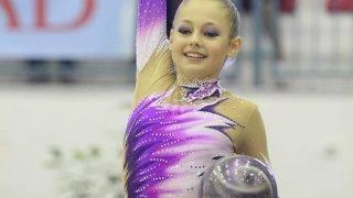 Alexandra-Bock1