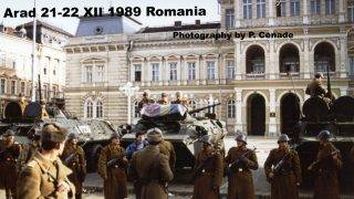 Revoluție-1989